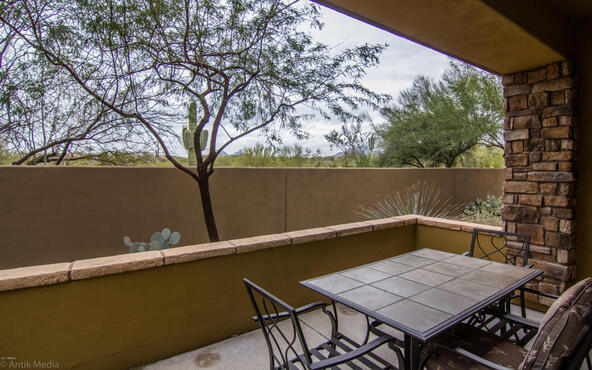 20750 N. 87th St., Scottsdale, AZ 85255 Photo 33