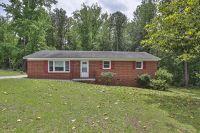 Home for sale: 103 Sam's. Avenue, Hamlet, NC 28345