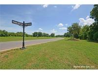 Home for sale: 347 Belle Winds Ct., Shreveport, LA 71106