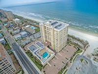 Home for sale: 917 1st St. #104, Jacksonville Beach, FL 32250