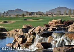 1235 E. Artemis Trail, San Tan Valley, AZ 85140 Photo 2