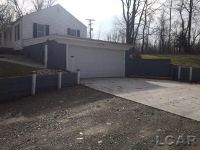 Home for sale: 9500 Newburg, Tecumseh, MI 49286