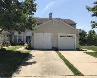 Home for sale: 44 Winstead Dr., Westampton, NJ 08060