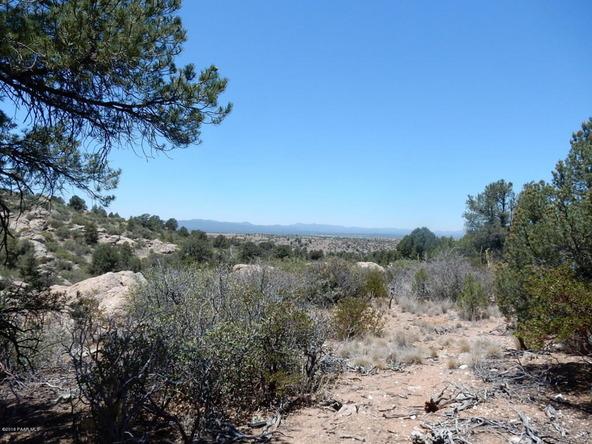 14690 N. Warbler Ln., Prescott, AZ 86305 Photo 9