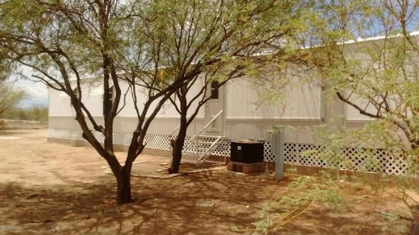 14984 W. Avra Valley, Marana, AZ 85653 Photo 5