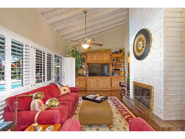 23987 Carancho Rd., Temecula, CA 92590 Photo 11