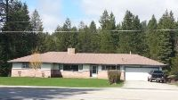 Home for sale: 924 Hwy. 57, Priest River, ID 83856