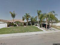 Home for sale: Margalo, Wasco, CA 93280