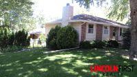Home for sale: 4300 Briarpark Dr., Lincoln, NE 68516