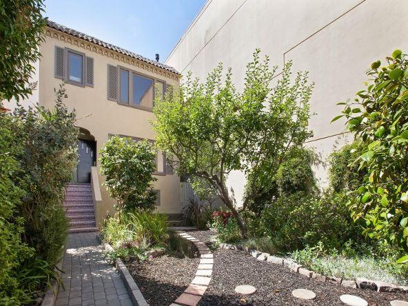 471 Lombard St., San Francisco, CA 94133 Photo 5