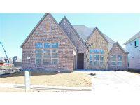 Home for sale: 832 Fireside Dr., Little Elm, TX 76227
