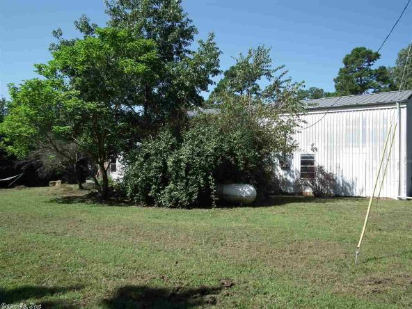 2369 Heber Springs Rd., Tumbling Shoals, AR 72581 Photo 35