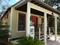 Home for sale: 302 Winslow St. N.E., Steinhatchee, FL 32359