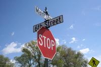 Home for sale: 541 Main St., Silt, CO 81652