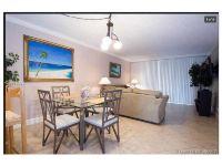 Home for sale: 3580 S. Ocean Blvd. # 4b, Palm Beach, FL 33480