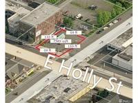 Home for sale: 319 E. Holly St., Bellingham 98225, Bellingham, WA 98225