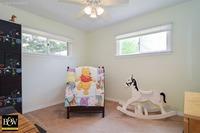 Home for sale: 1160 Apple St., Hoffman Estates, IL 60169