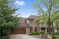 Home for sale: 619 Lake Trail Dr., Palos Park, IL 60464