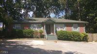 Home for sale: 3006 Memorial Dr., Atlanta, GA 30317