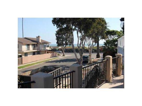 1150 Pine St., Coronado, CA 92118 Photo 23