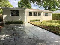 Home for sale: 55 N.E. 170th St., North Miami Beach, FL 33162