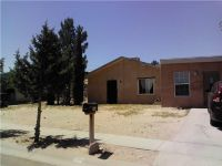 Home for sale: 218 Brazos Dr., Sunland Park, NM 88063