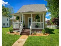 Home for sale: 617 Morrison Avenue, Waterloo, IL 62298
