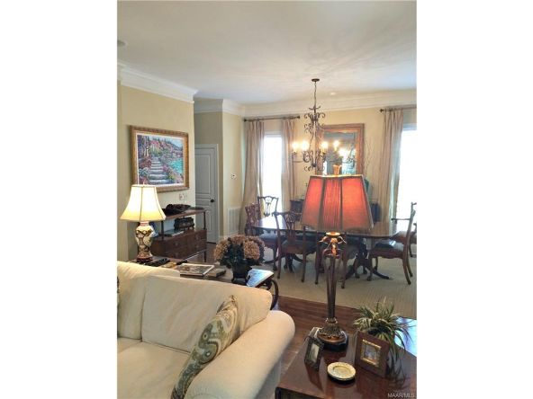 41 Avenue Of The Waters ., Pike Road, AL 36064 Photo 19