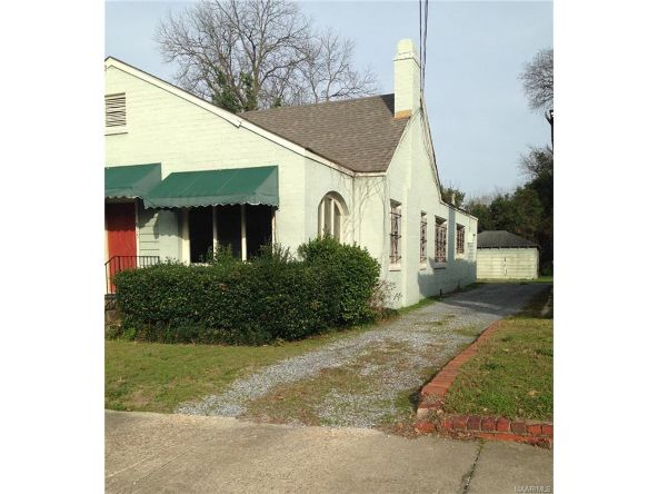915 S. Hull St., Montgomery, AL 36104 Photo 3