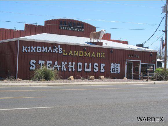 7456 E. Cochise, Kingman, AZ 86401 Photo 14
