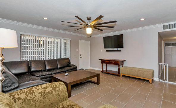 8125 E. Indian School Rd., Scottsdale, AZ 85251 Photo 3