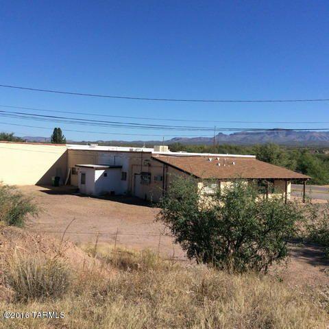 212-228 S. Main, Mammoth, AZ 85618 Photo 13