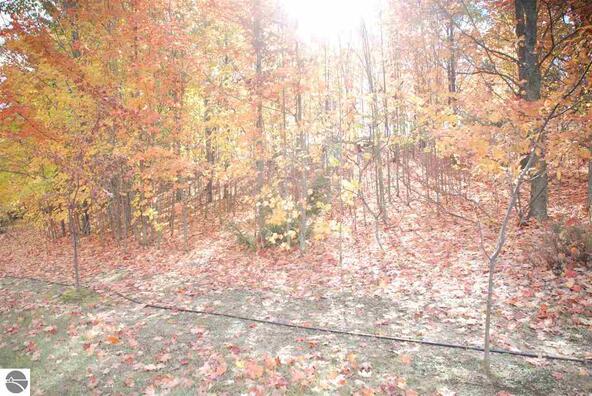 0 Weathertop Dr., Kewadin, MI 49648 Photo 1