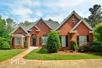 Home for sale: 4 Harper Ln., Bremen, GA 30110