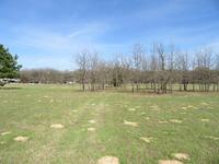 Home for sale: Tbd Oak, Gholson, TX 76705