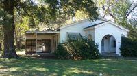 Home for sale: 251 Harrington, Bastrop, LA 71220