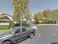 Home for sale: Via Portola # 19, Yorba Linda, CA 92887