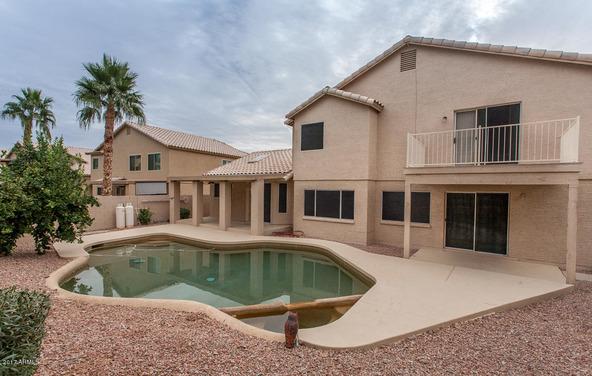 3128 E. Verbena Dr., Phoenix, AZ 85048 Photo 6
