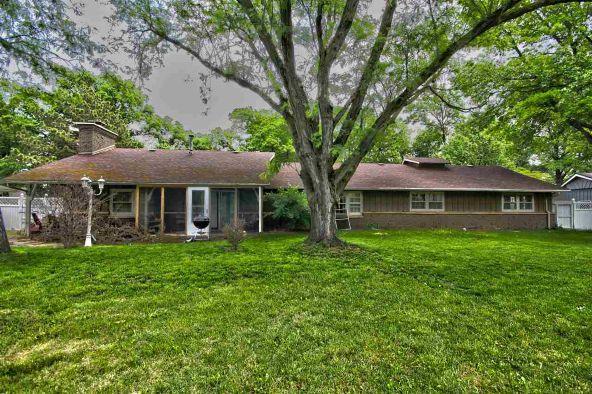 631 N. Brookfield St., Wichita, KS 67206 Photo 32
