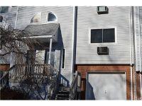 Home for sale: 925 Oronoke Rd. 25f, Waterbury, CT 06708