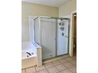 Home for sale: 7005 48th Avenue E., Palmetto, FL 34221