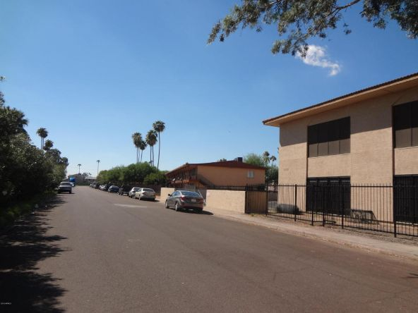 2502 W. Highland Avenue, Phoenix, AZ 85017 Photo 46