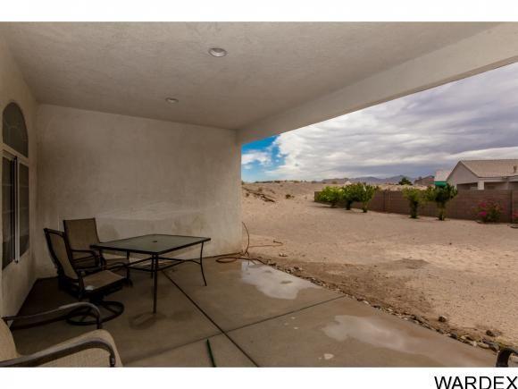 4912 S. Mesa Roja Way, Fort Mohave, AZ 86426 Photo 30