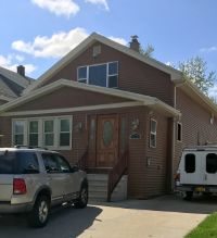 Home for sale: 73 Tacoma, Buffalo, NY 14216