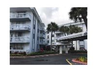Home for sale: 1913 S. Ocean Dr. # 205, Hallandale, FL 33009