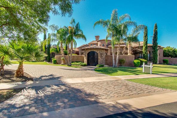 3825 E. Knoll St., Mesa, AZ 85215 Photo 4