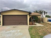 Home for sale: 1611 Broad Avenue, Wilmington, CA 90744