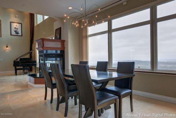 8750 Tower Estates Cir., Anchorage, AK 99516 Photo 25