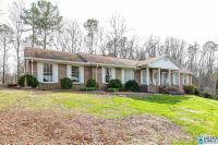 Home for sale: 5575 Roberts Dr., Pinson, AL 35126