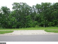 Home for sale: 3641 21st Avenue S., St. Cloud, MN 56301